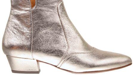 Stivali per la Primavera/Estate 2021: i modelli di tendenza