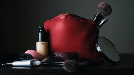 10 prodotti beauty diventati famosi su TikTok