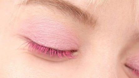 Fucsia: 20 prodotti beauty da provare a Giugno