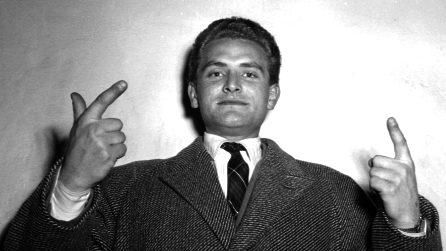 Giampiero Boniperti è morto: la sua Juve fu la prima squadra a vincere tutte le coppe europee