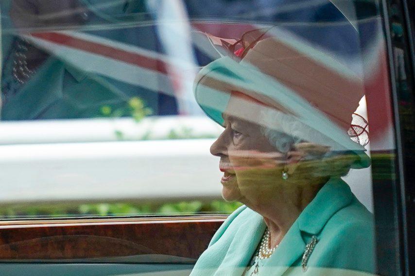Royal Ascot 2021