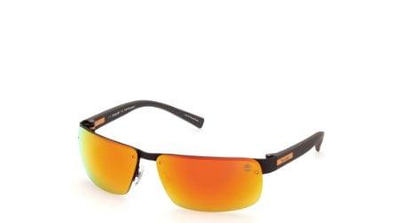 Gli occhiali da sole anni Duemila per l'estate 2021