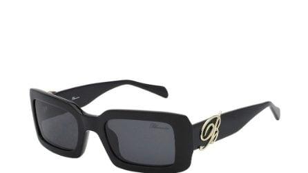 Tendenze Estate 2021: gli occhiali da sole squadrati da avere