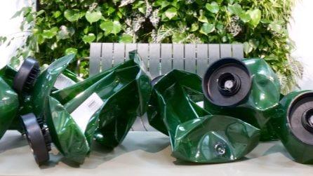 Il meglio del design del riciclo made in Copenhagen e dintorni
