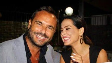 Le foto di Enzo Capo e Lucrezia Massimo