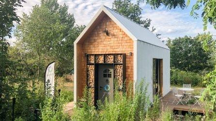 8 alloggi belli e sostenibili nel mondo
