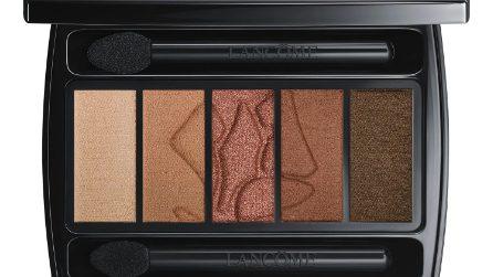 Argilla: 15 prodotti beauty da provare a settembre