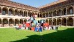 Fuorisalone 2021: prime immagini dall'evento più atteso della Milano Design Week