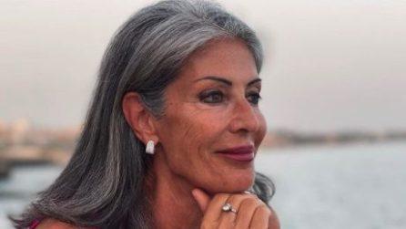 Le foto di Isabella Ricci, la dama di Uomini e Donne
