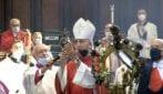 Miracolo San Gennaro, il sangue si è sciolto