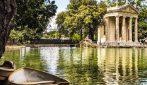 Il vostro ricordo più bello di Villa Borghese