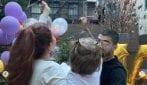 Il party per il primo anno di Khai, la figlia di Gigi Hadid e Zayn Malik