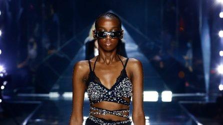 Dolce&Gabbana collezione Primavera/Estate 2022