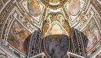 Roma, le opere di Caravaggio che si possono vedere gratuitamente nella Capitale