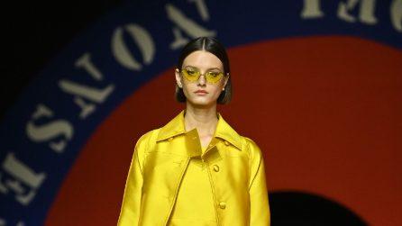 Dior collezione Primavera/Estate 2022