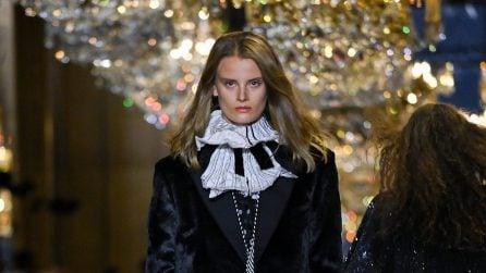 Louis Vuitton collezione Primavera/Estate 2022