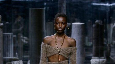 L'abito in maglia, il must have dell'Autunno/Inverno 2021-22
