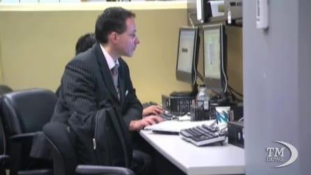 LinkedIn è la migliore società americana in cui lavorare
