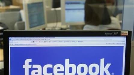 Facebook in India punta a raggiungere il miliardo di utenti