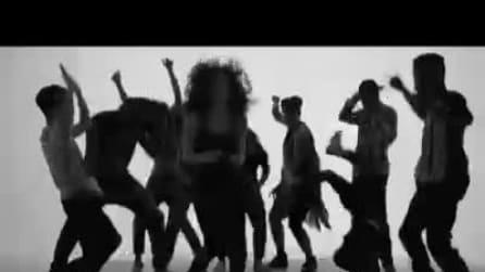 Tutta la danza dalla a alla zeta