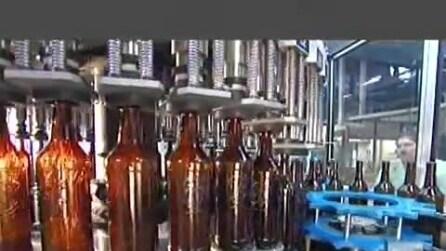 Ecco come viene prodotto il Rum