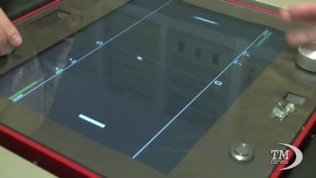 Grande successo per il Museo dei videogame a Berlino