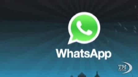 Whatsapp ha 500 milioni di utenti in tutto il mondo