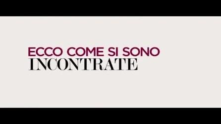 Tutte contro lui - The Other Woman: il trailer italiano HD