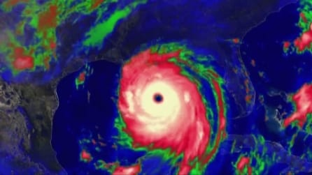 Usa, salone dedicato alle tecnologie per prevenire gli uragani
