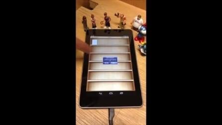 Cider: avviare app iOS su dispositivi Android