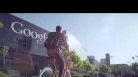 Google non ama le donne: sono solo il 30% dei suoi impiegati