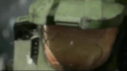 Halo 5: Guardians - Trailer