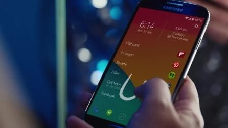 Z Launcer, Nokia rende più intelligente Android