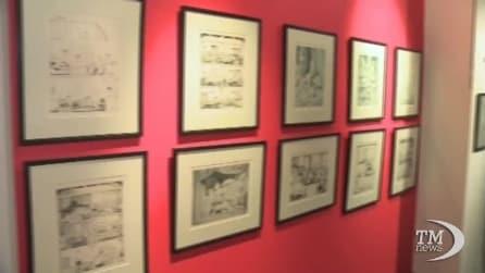 Miami, il museo dell'erotismo: 4000 manufatti dal 300 avanti Cristo ai giorni nostri