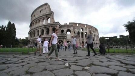 Vacanze italiane, le più care del mediterraneo