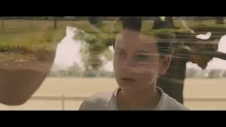 Unbroken - Trailer originale HD