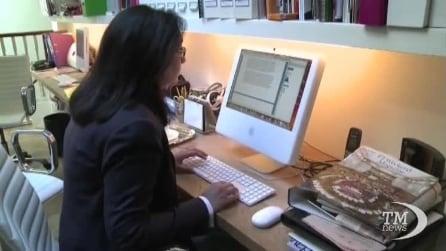 Cina, aumentano gli internauti nonostante il controllo sui social delle autorità