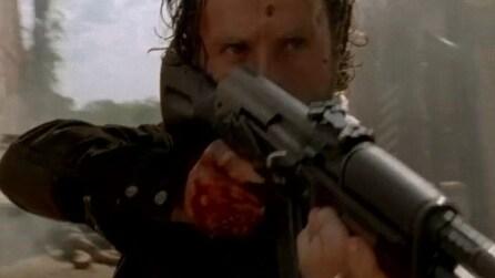The Walking Dead 5, l'atteso trailer ufficiale