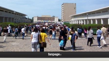 E tu, conosci la Mostra d'Oltremare di Napoli?