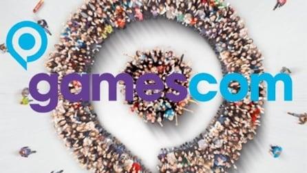 Gamescom 2012: Trailer