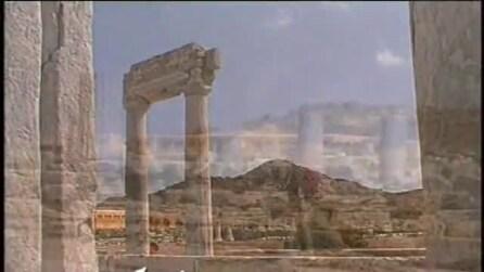 Guida di Mykonos (parte 1)