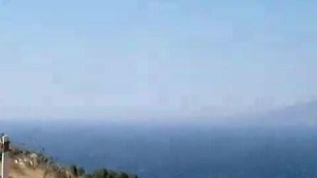 Escursioni ad Andros