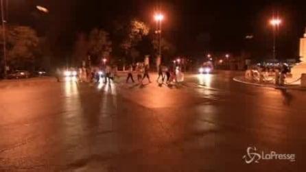 Romania, prende piede a Bucarest il 'ratto della sposa'