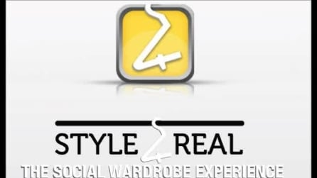 Intervista a Mauro Longone - Style4Real