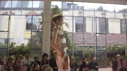 Ter Et Bantine Fashion Show