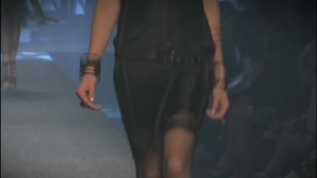 Jean Paul Gautier SS 2013 Paris Fashion Week