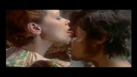 Emmanuelle, il trailer originale del 1974