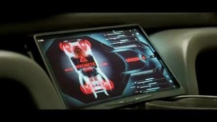 Total Recall - Atto di forza, il nuovo trailer
