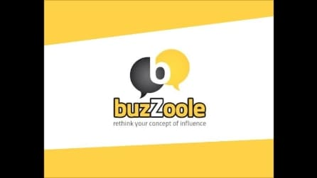 Intervista a Fabrizio Perrone - Buzzoole