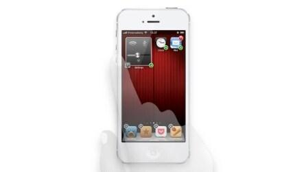 Widget su iOS: un ottimo concept